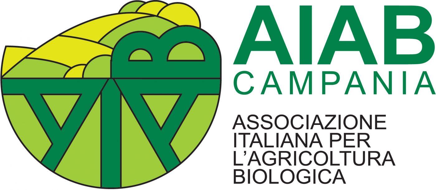 Certyfikat AIAB