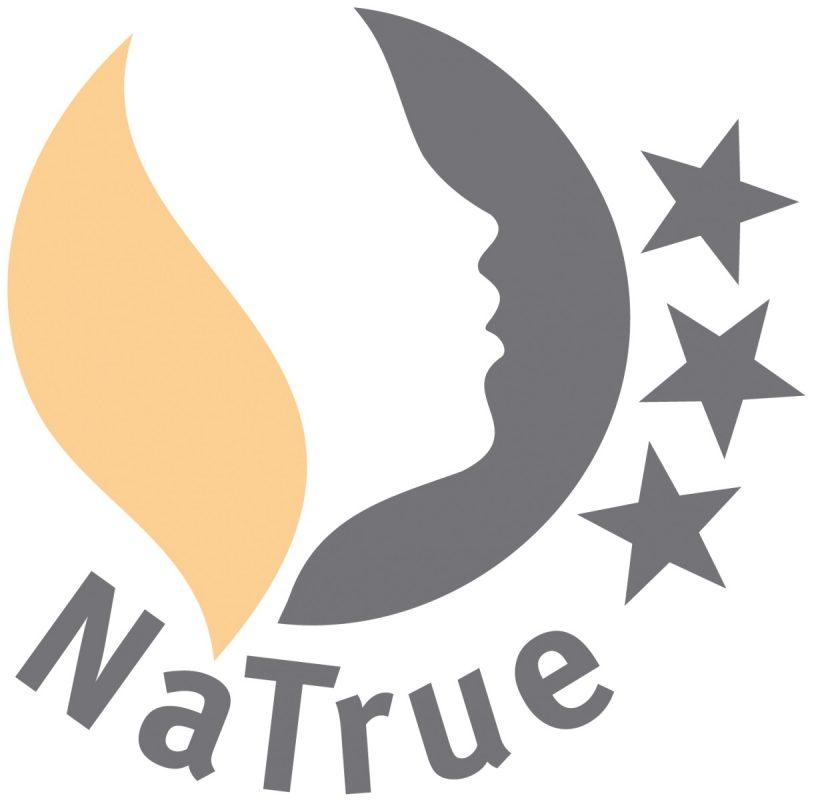 Certyfikat Natrue