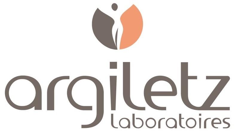 Argiletz logo