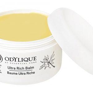 Bogate serum Odylique Essential Care