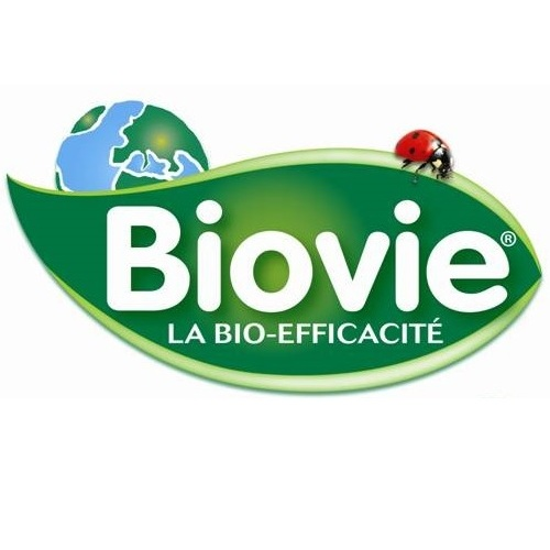 Biovie