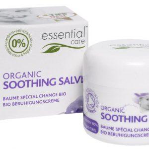 Essential Care balsam łagodzący dla niemowląt i dzieci 20 g
