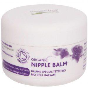 Essential Care Balsam na brodawki piersi