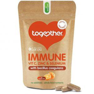 Together Immune