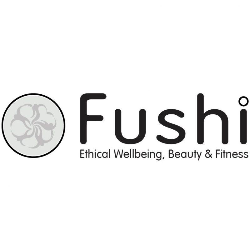 Fushi Wellbeing Logo