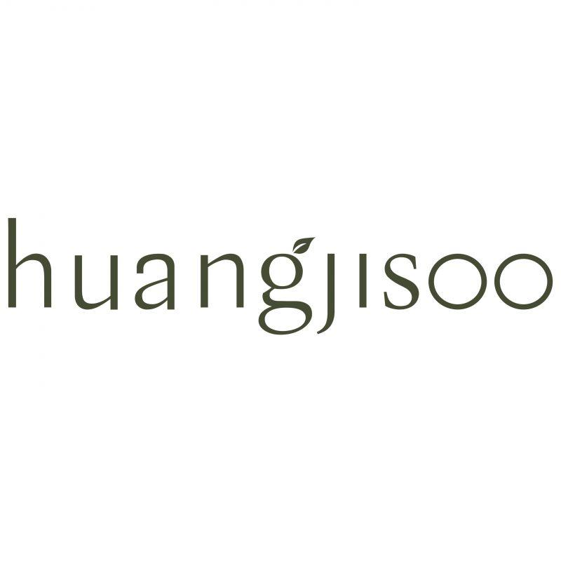 Huangjisoo logo