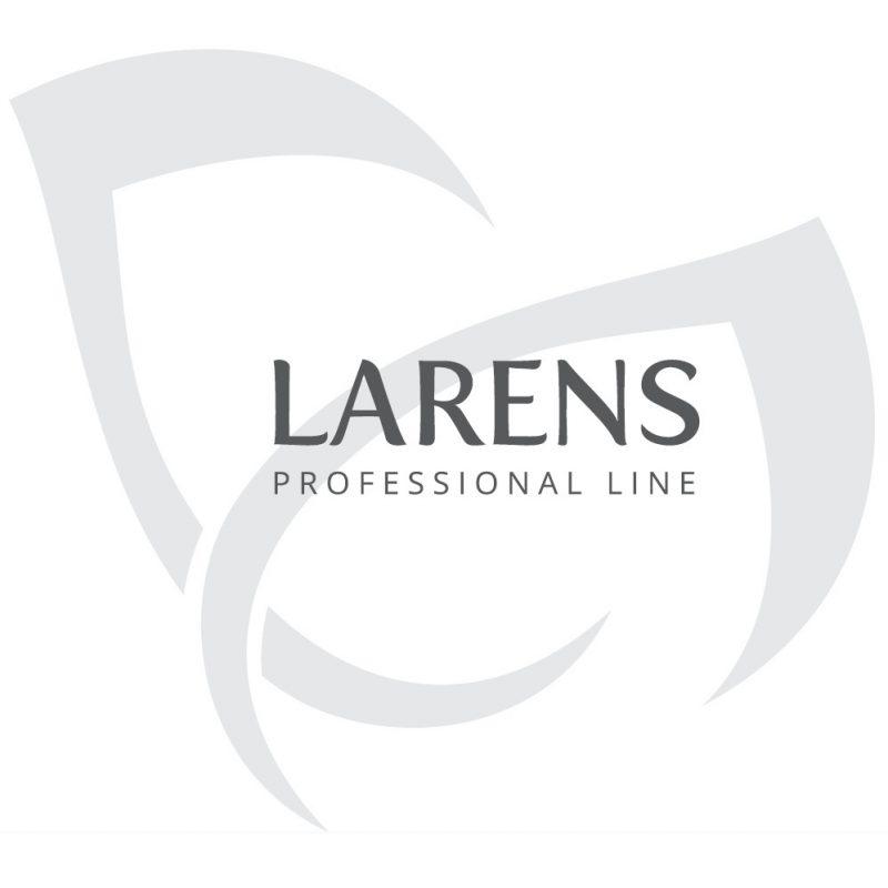 Larens logo