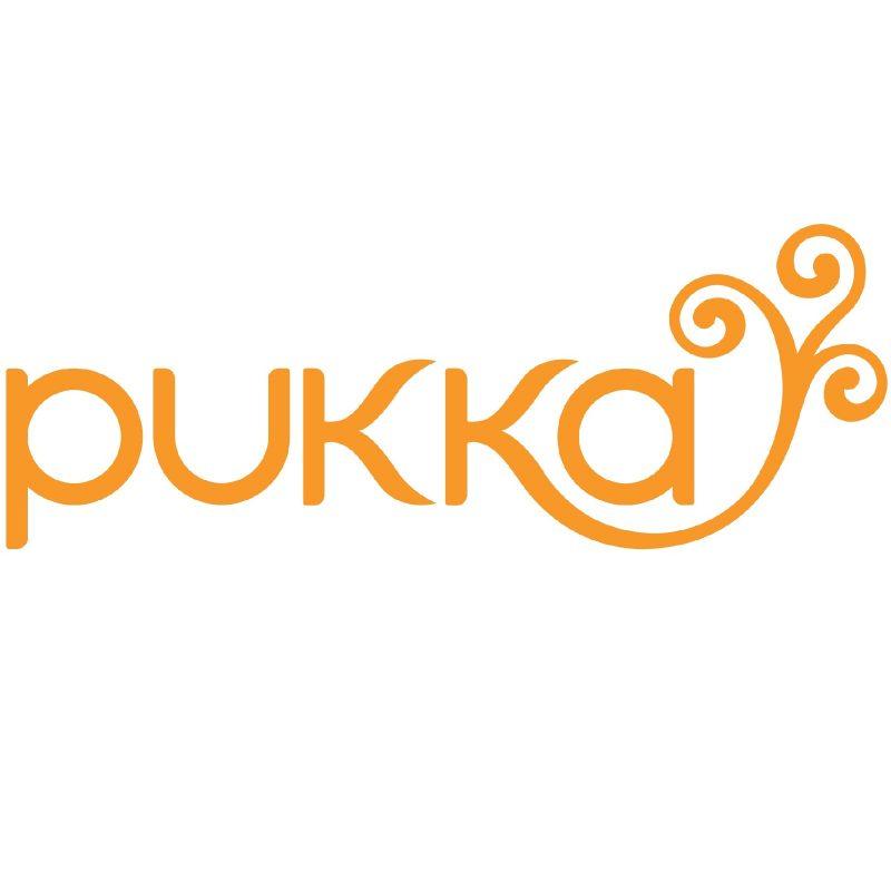 Pukka Herbs Suplementy diety