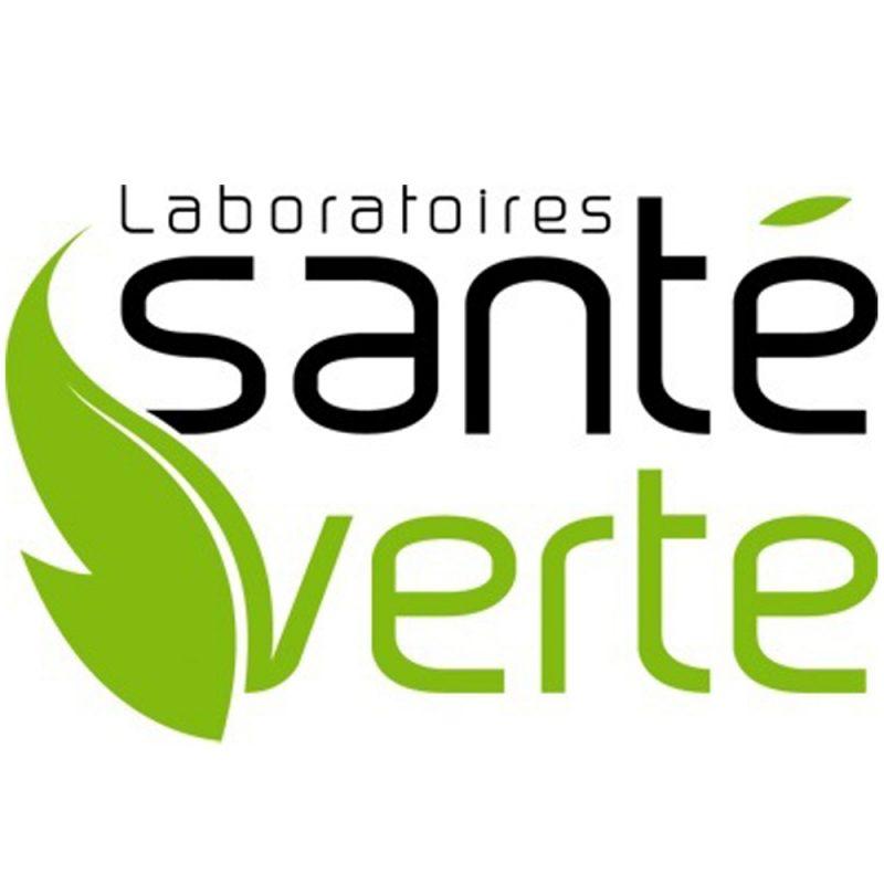 Sante Verte Laboratoires