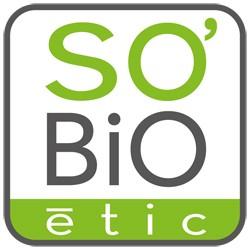 So Bio etic