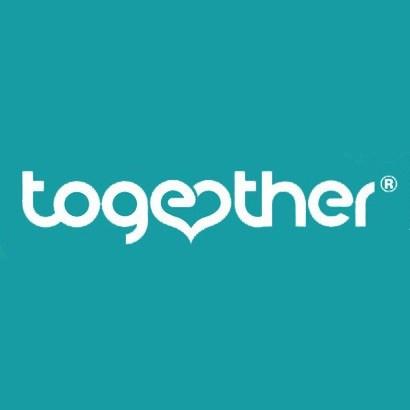 Together Health suplementy diety