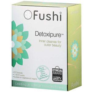 Fushi Detoxipure