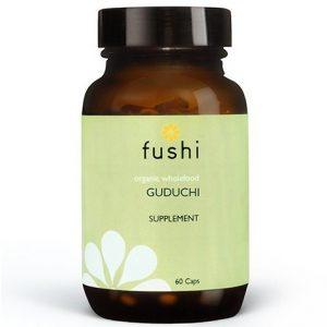 Fushi Guduchi Bio Whole Food