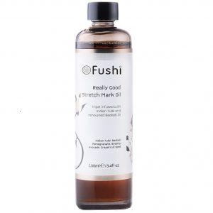 Fushi Really Good Stretch Mark Oil 100 ml