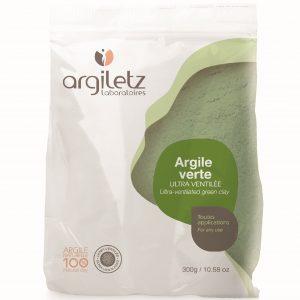 Argiletz zielona glinka 300 g