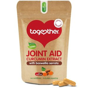 Together Health Joint Aid