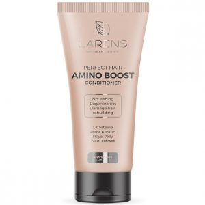 Amino Boost Conditioner Larens 150 ml