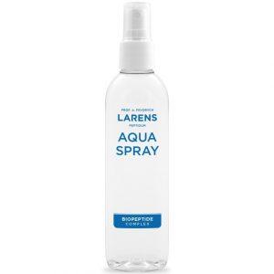 Aqua Spray Larens 100 ml