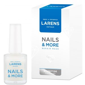 Nails & More Repair Mask Larens