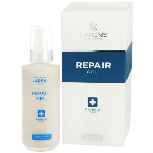 Repair Gel Larens