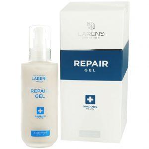 Repair Gel Larens