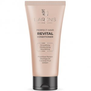 Revital Conditioner Larens 150 ml