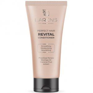 Revital Conditioner Larens 150 ml