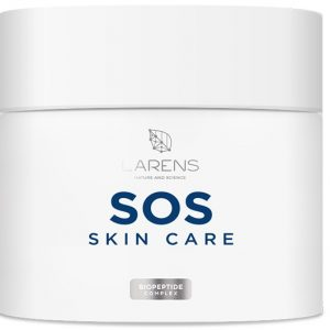 SOS Skin Care Larens 150 ml