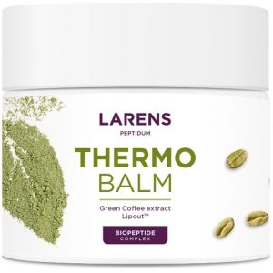 Thermo Balm Larens 150 ml
