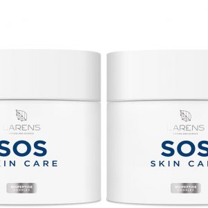 Larens SOS Skin Care 2x150 ml