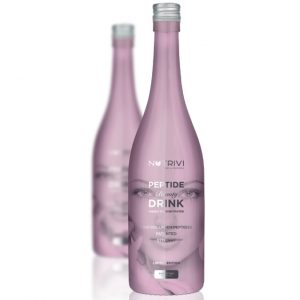 Nutrivi Peptide Beauty Drink