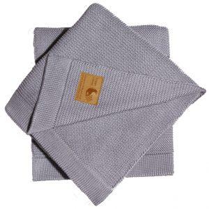 Grayy Knitty HyggeColour