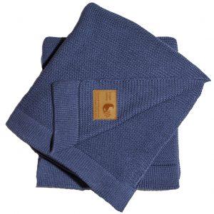 HyggeColour Knitty Denimm