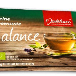 jentschura 7x7 herbata ziołowa