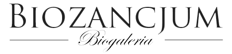 Produkty ekologiczne | Biozancjum