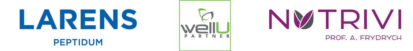 Produkty ekologiczne WellU