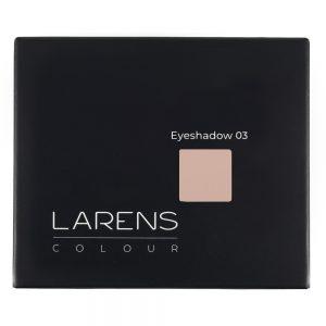 Colour Eyeshadow Larens 03 | Cień do powiek