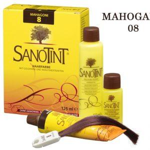 Sanotint Classic Mahogany 08
