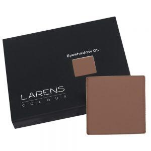 Cień do powiek Larens Colour Eyeshadow 05