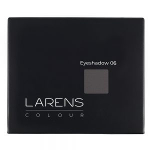 Cień do powiek Larens Eyeshadow Colour 06