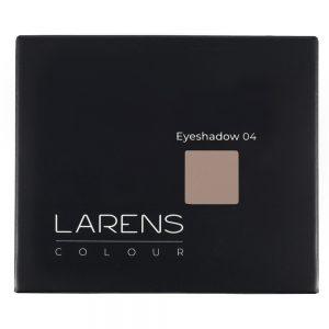 Colour Eyeshadow Larens 04 | Cień do powiek