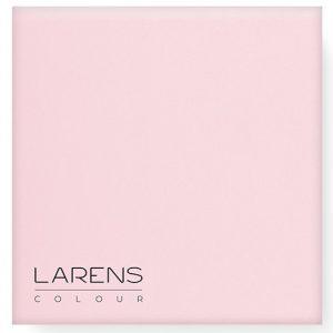 Larens Colour Paletka na wymienne wkłady mała