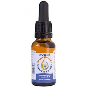 Proved Forte NattoFit K2MK7