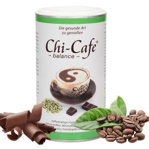 dr Jacobs Chi-Cafe Balans 450 g