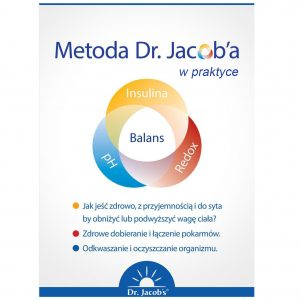 Metoda Dr. Jacoba w praktyce