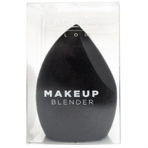 Larens Colour Makeup Blender